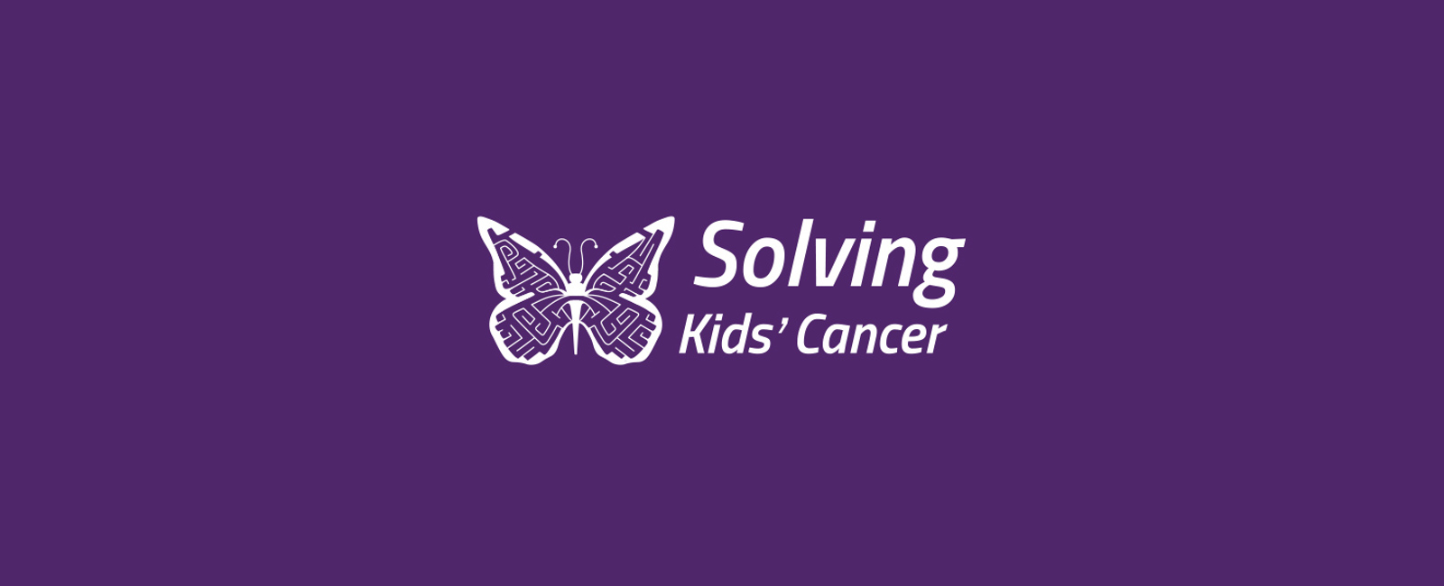 Solving Kids' Cancer's Support for DIPG Community Petition