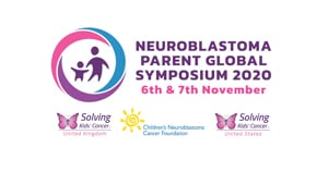 Neuroblastoma Parent Global Symposium 2020